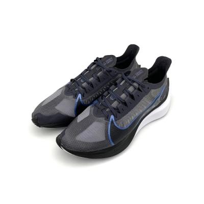 NIKE ZOOM GRAVITY男慢跑鞋-BQ3202007