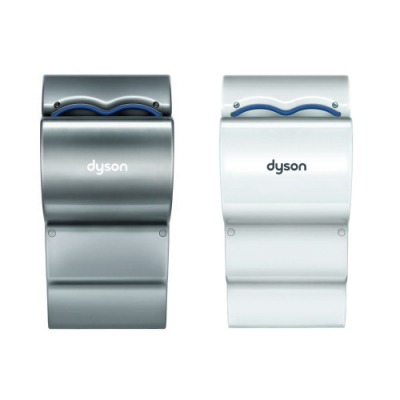 dyson 戴森 Airblade db型 AB14 乾手機/烘手機 220V(灰/白)