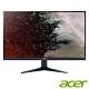 Acer VG270 P 27型 IPS極速電競電腦螢幕 福利品 product thumbnail 1