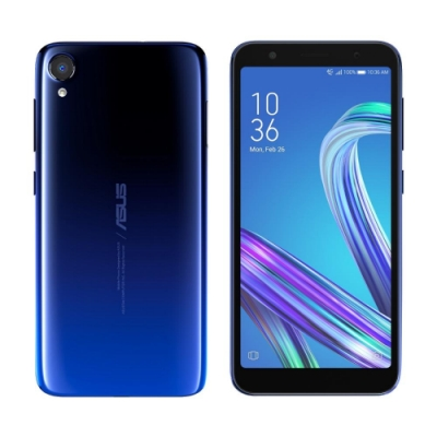 ASUS ZenFoneLive L2  ZA550KL (2G/16GB) 手機