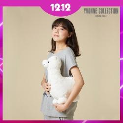 Yvonne Collection 療癒抱枕均一價$888