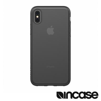 Incase Protective iPhone Xs Max 矽膠保護套