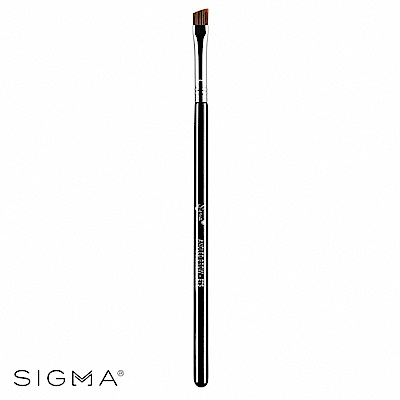 Sigma E75-斜角眉刷 Angled Brow Brush