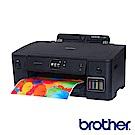 Brother HL-T4000DW 原廠大連供A3印表機