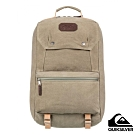 【Quiksilver】PREMIUM BACKPACK 後背包 軍綠