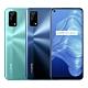 realme 7(8G/128G) 5G 6.5吋八核心智慧手機 product thumbnail 2