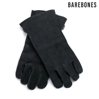 Barebones 防燙手套 Open Fire Gloves CKW-481
