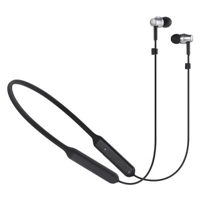 鐵三角 ATH-CKR700BT 無線頸掛式耳機