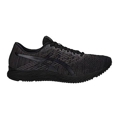 ASICS Gel-Ds Trainer 24男跑鞋1011A176-001