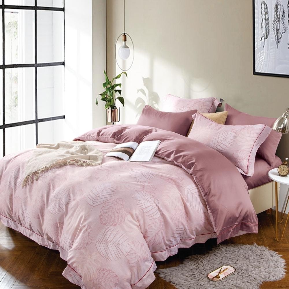 (買一送一)夢之語 3M天絲鋪棉床罩組(多款)-單/雙/大均價 (伊爾絲)