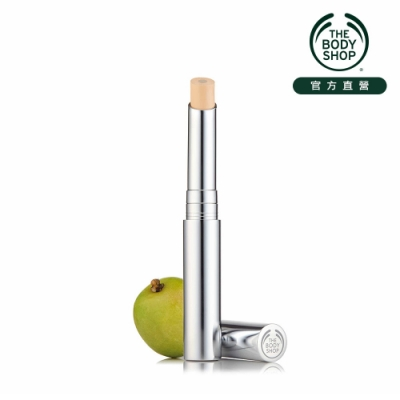 The Body Shop ALL-IN-ONE完美遮瑕筆01 嫩白色