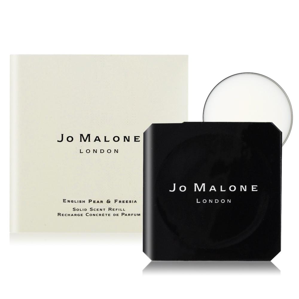 Jo Malone 英國梨與小蒼蘭香膏2.5g