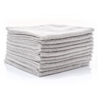servFaces 德國SF 擦拭纖維布 Special Coating Towels