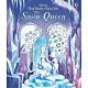 Peep Inside A Fairy Tale:The Snow Queen 冰雪女王操作書 product thumbnail 1