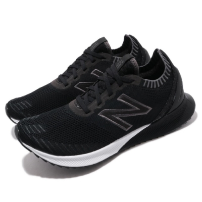 New Balance 慢跑鞋 MFCECSKD 男鞋