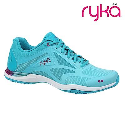 ryka GRAFIK 2 女健身訓練鞋 湖水藍 RKE1484M2301