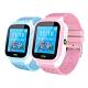 IS愛思 GW-08 PLUS 觸控螢幕定位監控兒童智慧手錶 product thumbnail 1