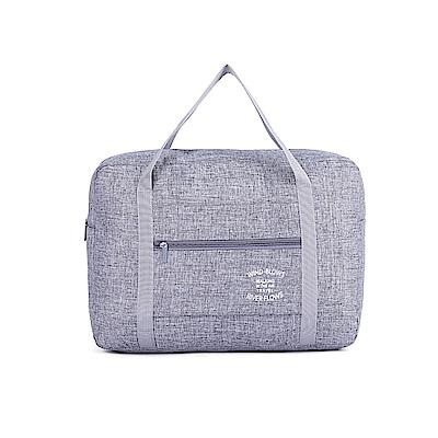 【時時樂】funfun_證件包/拉桿旅行袋