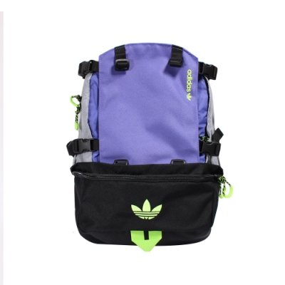 ADIDAS ADV BACKPACK 後背包 - GN2244