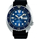 SEIKO精工PROSPEX SAVE THE OCEAN 陶瓷圈機械錶/45mm product thumbnail 1