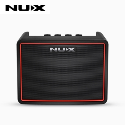 NUX Mighty Lite BT 吉他藍芽音箱