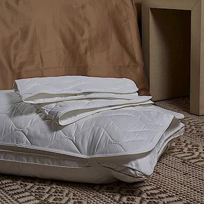 K's│Pillow-Mate枕頭保潔墊 (一對)