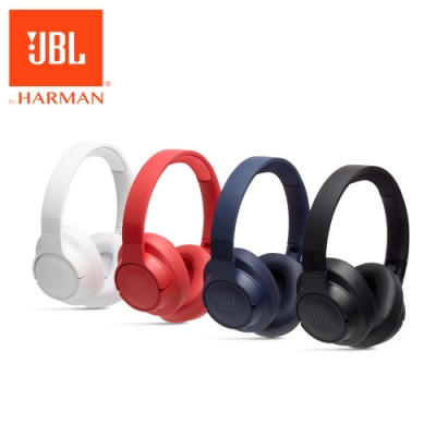 JBL TUNE 700BT 耳罩式藍牙耳機