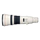Canon EF 800mm f/5.6L IS USM (平輸)
