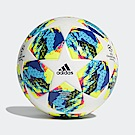 adidas FINALE MINI 足球 DY2563