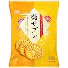 mitsuyaseika 菊紋餅(212.4g)