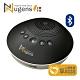 Nugens VX100PLUS 藍芽/USB雙模全向式會議喇叭麥克風 product thumbnail 1