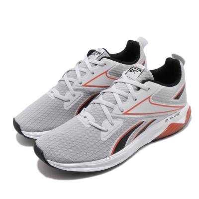 Reebok 慢跑鞋 Liquifect 180 SPT 男鞋
