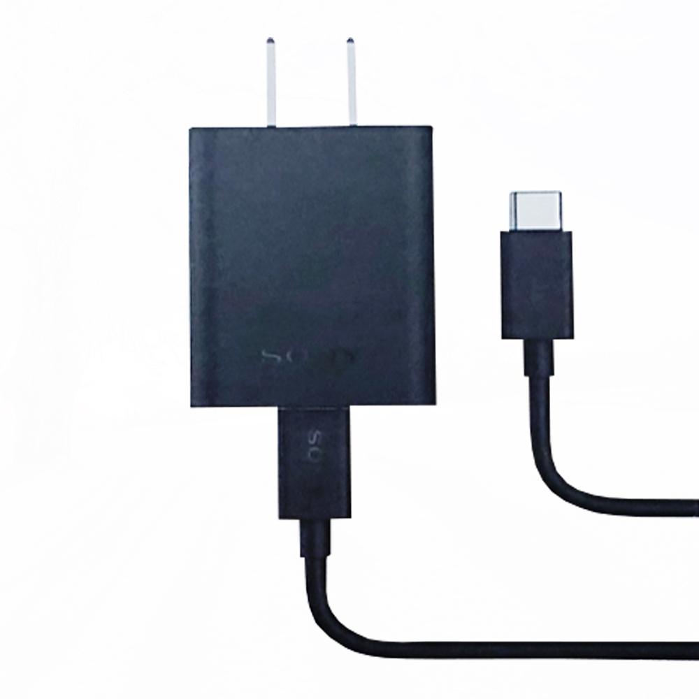 SONY PD 快速充電器 UCH32C