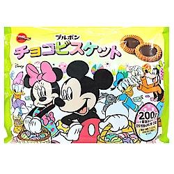 北日本巧克力塔-復活節版(200g)