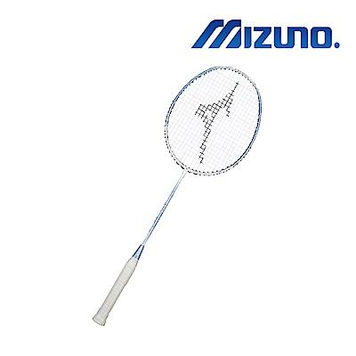 MIZUNO 美津濃 FIORIA OS 羽球拍 73MTB70802