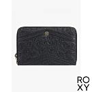 【ROXY】MAGIC HAPPENS 皮夾/手拿包