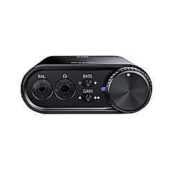 FiiO K3 USB DAC數位類比音源轉換器