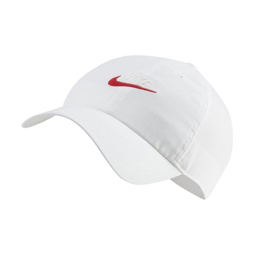 Nike 帽子 Heritage86 Futura 男女款