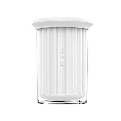 摩達客寵物-Petkit佩奇 寵物360°洗腳杯(M)-德國紅點設計大獎