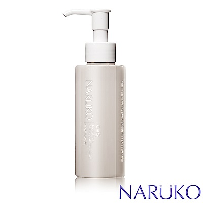 NARUKO牛爾【任選滿$599出貨】白玉蘭鑽采超緊緻美白乳液EX(新升級)