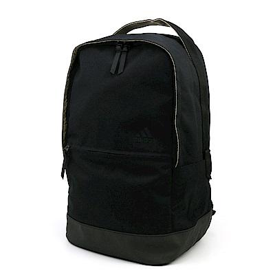 ADIDAS-後背包CV4929-黑