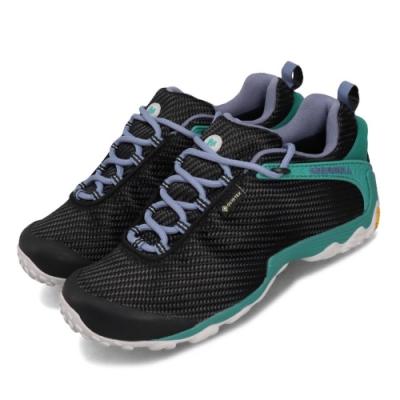 Merrell 戶外鞋 Chameleon 7 Storm 女鞋