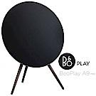 B&O PLAY Beoplay A9 MKII 藍芽喇叭