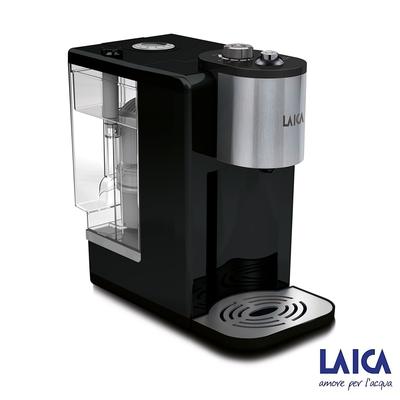 (福) LAICA萊卡 全域溫控瞬熱飲水機 IWHBBOO (即熱/生飲)