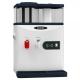 賀眾牌UW-252BW-1溫熱開飲機