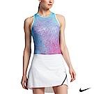 Nike Golf 運動坦克背心 藍 838762-483