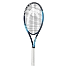 HEAD Cyber Pro 270g 初學入門款 網球拍 231919