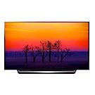 LG OLED55C8PWA OLED 4K 智慧連網液晶電視