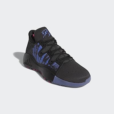 adidas PRO VISION 籃球鞋 男 EE6868