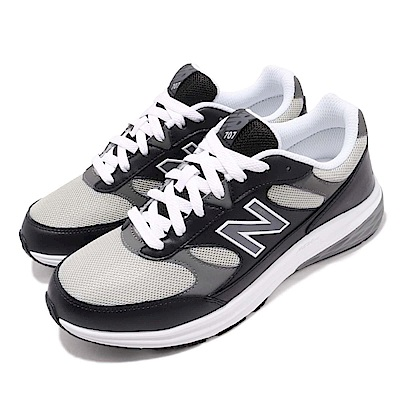 New Balance 休閒鞋 MW707BG2E 寬楦 男鞋
